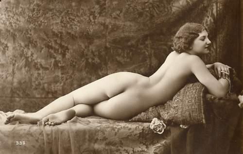 Старинная эротика онлайн фото 658-146