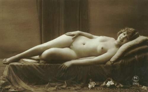 Старинная эротическая фотографияъ фото 566-242