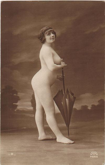 Старинная эротическая фотографияъ фото 566-620