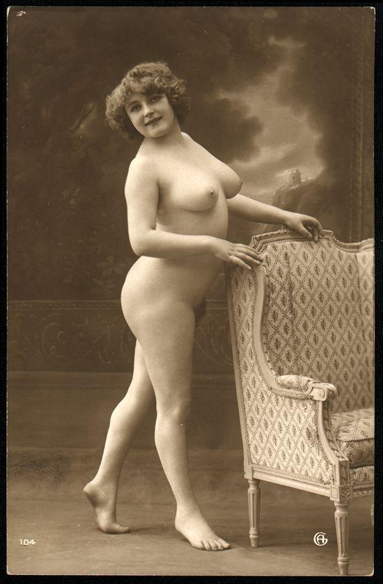 starie-eroticheskie-otkritki-retro